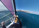 Surf on the Open Sea with MBA & Neilson Active Holidays' VR Campaign