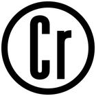 Chrome Productions