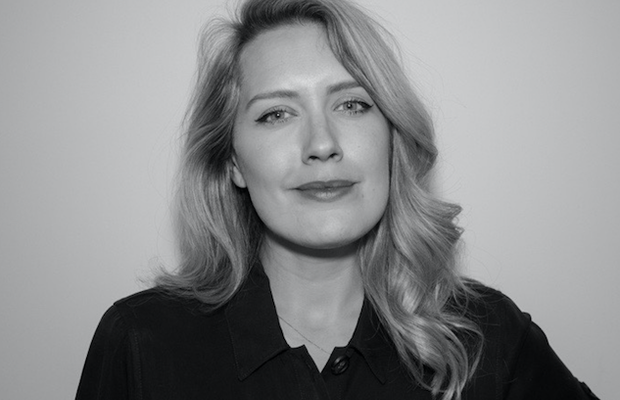 Mango Communications Appoints Rhian Mason as Head of Social and Content