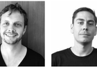 Y&R Sydney Appoints Award-Winning Creative Duo Jeremy Hogg and Richard Shaw to Associate CDs