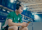 FBD Insurance Offers 'Sound Support' to Irish Olympians by Creating Custom Music Tracks