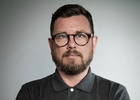 TBWA\Melbourne Recruits Eric Benitez From AlmapBBDO Sao Paulo for Head of Art Role