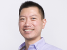 Butler, Shine, Stern & Partners Names Mark Yee Head of Account Management