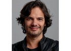 Leo Burnett USA Names Marcello Magalhaes Chief Strategy Officer