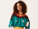 Hunger TV and Eliott Wilcox Unite for World Cup Nostalgia-Inspired Football Fashion Campaign