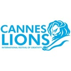 Cannes Lions Launches 2017 Young Lions Health Award with UNICEF and la Caixa