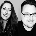 Taxi Hires Former Employees to Lead Creative in Toronto