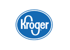 Kroger Names DDB New York as First-Ever Agency of Record