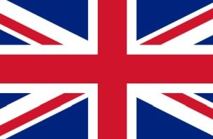 Brexit Could Cost UK Advertising Market £1bn by 2030