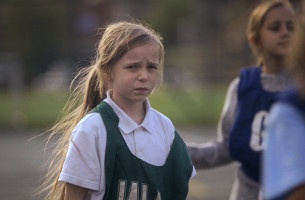 NSPCC Film Urges People to Break the Silence on Childhood Sexual Abuse