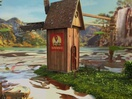 Sun-Maid Snacks Imagines a Fantastical Chocolate Factory in Spot from quench