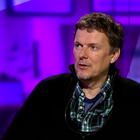 My Creative Hero: Michel Gondry