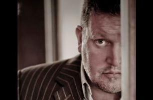 Bill Borrows Joins Dirt & Glory as Senior Editorial Director