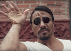 Salt Bae, Michael Fish & David LaChapelle Star in Droga5's Google Ad