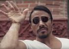 Salt Bae, Michael Fish & David LaChapelle Star in Droga5's Google Ad