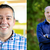 AMP Agency Expands Customer Experience Services with SmallTalk