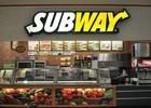 Subway Appoints J. Walter Thompson, Sydney
