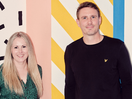 BBH London Welcomes Two New Creative Directors