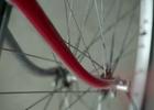Krylon - Bike