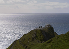Fáilte Ireland – Wild Atlantic Way: Mizen Head – Huskies Agency