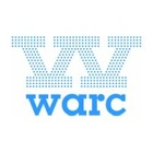 Warc Announces Innovation Awards Shortlist