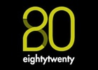 Ogilvy & Mather Acquires Stake in Eightytwenty in Ireland