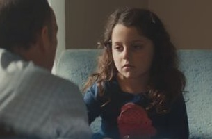 Macy S And Bbdo Ny Craft Thoughtful Spot For Father S Day