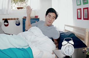 Kellogg's Calls on Zach King for Masterbrand Campaign via JWT Sydney