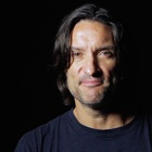 Director Greg Popp Joins Superlounge