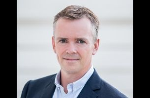 M&C Saatchi Appoints Richard Morewood as Regional CEO of Asia