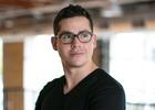 Deutsch Los Angeles Hires Diego de la Maza as EVP, Head of Production