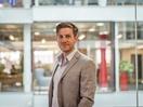 Ogilvy Health Appoints Health Tech Agency Leader Dan Blomfield as MD of Its Singapore Hub
