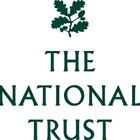 The National Trust Begins Creative Agency Review