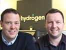 Social Media Agency Hydrogen Announces Six Client Wins