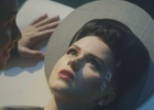 Viktoria Modesta Gets Cybernetic in Sing J Lee's 'A Midsummer Night's Dream'