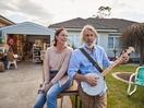 APIA Insurance Appoints Leo Burnett, Sydney as Creative Agency