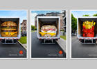 Make Quebec Moving Day Manageable with McDelivery