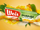 Clemenger BBDO Sydney Wins Weis Account as New Business Momentum Continues