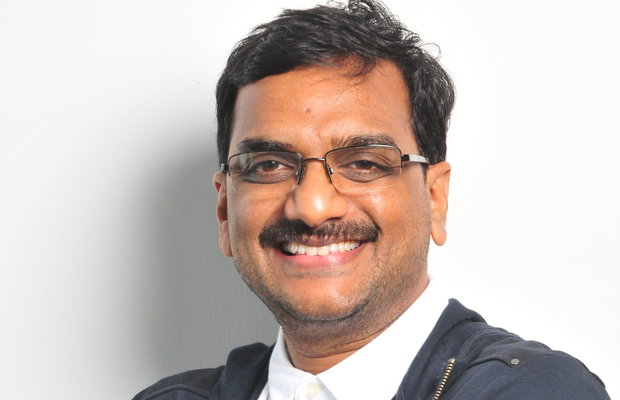 Planning for the Best: The Joy of Problem Solving with S. Subramanyeswar