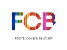 FCB Malaysia Continues Winning Streak with SASA Malaysia and The Westin Desaru Coast