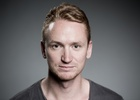 CHE Proximity's Ant White Joins The Immortal Awards Jury