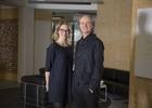MullenLowe Appoints Jo Arden as Chief Strategy Officer
