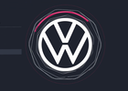 5761P_PHD_Volkswagen-Platform-Group_HD-MP4 (1)