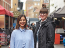Grey London Promotes Rachel Morris and Stephania Silveira to Creative Directors