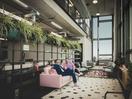 Darren O'Kelly and Neil Davies Launch Untold Studios in London