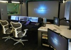 Wave Studios Unveils Dolby Atmos Suite
