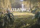 Havas London - Air Wick Botanica