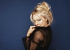 Rankin Shoots Pamela Anderson for Her New '60s Inspired Coco De Mer Collection