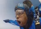 Surprise Yourself with Singer Jack Garratt's Latest Music Video