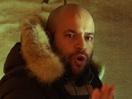 Director Jonnie Malachi Signs to Fresh Film